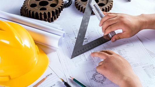 标准化生产制造,系统工程执行力
